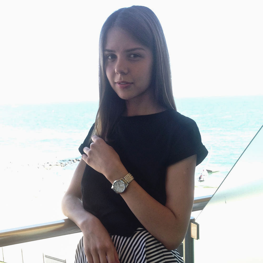 cristina_sm_headshot